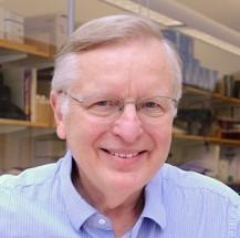 Prof. Patrick Winston