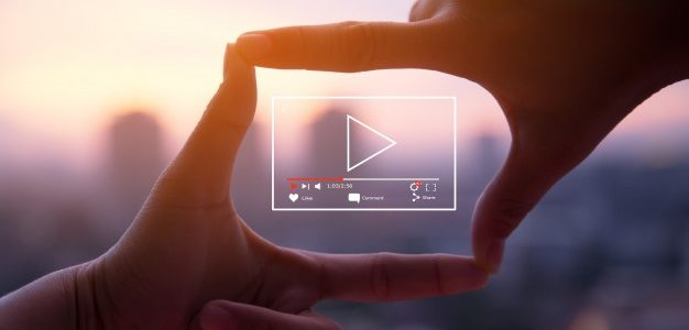 Dinosaurs to Digital: The Future of Online Streaming